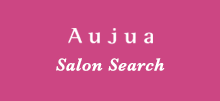 aujua salon search